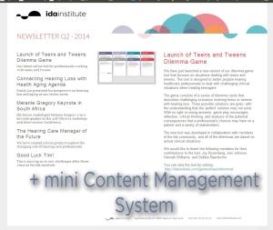 newsletter_front
