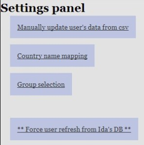 maps_settings