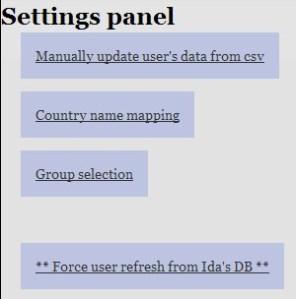 maps_settings